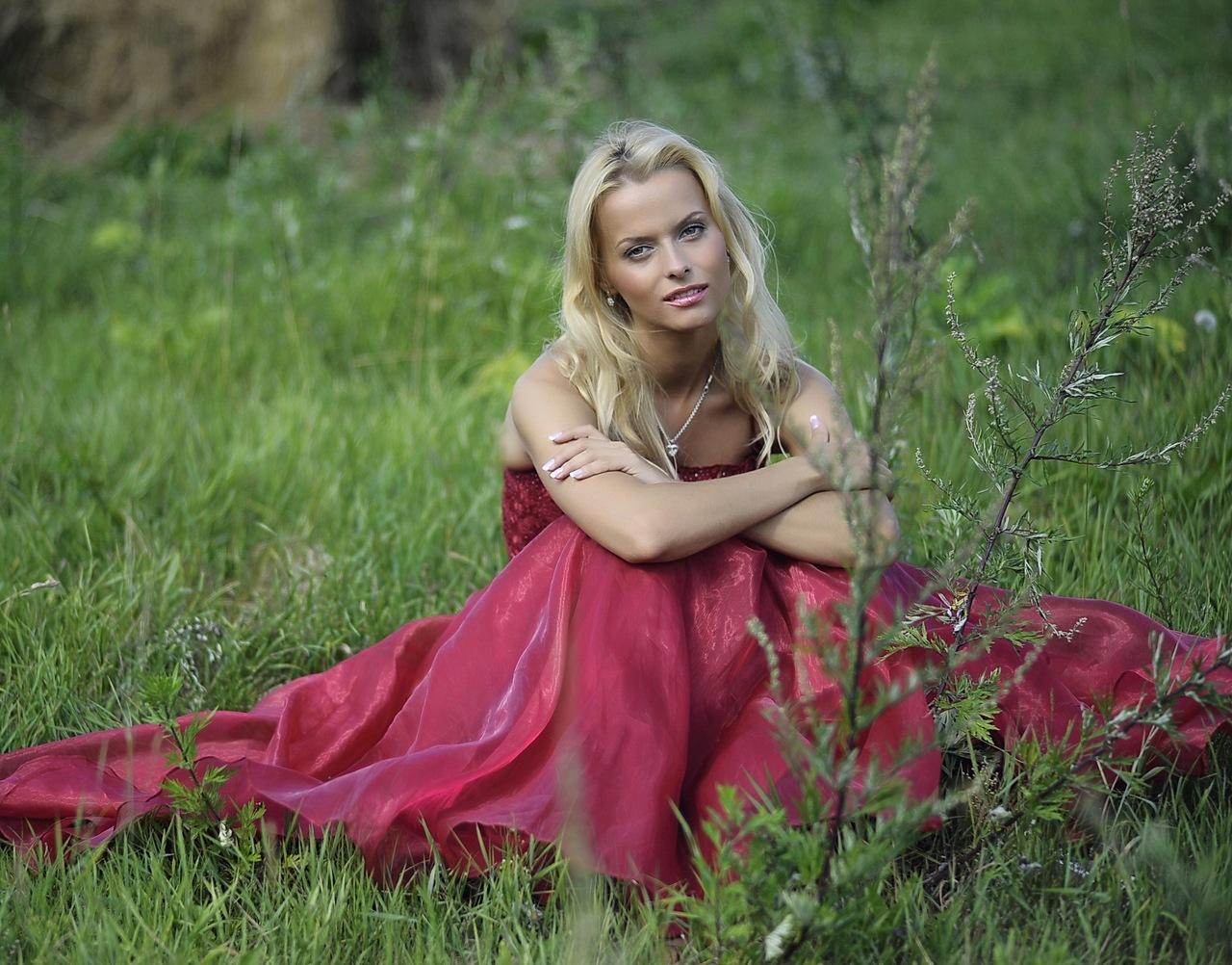 Русские актрисы девственницы, Невинна и чиста: 8 знаменитостей, потерявших 11 фотография