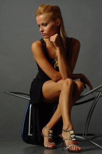 anna-luttseva-aktrisa-foto